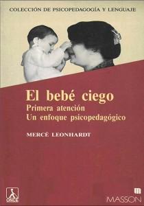 El bebé ciego